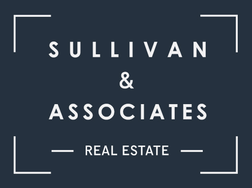 Sullivan & Associates Real Estate