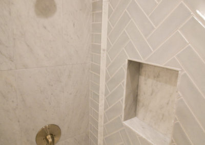 downstairs_shower