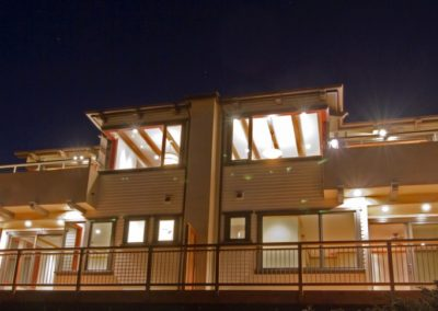 exterior_night copy