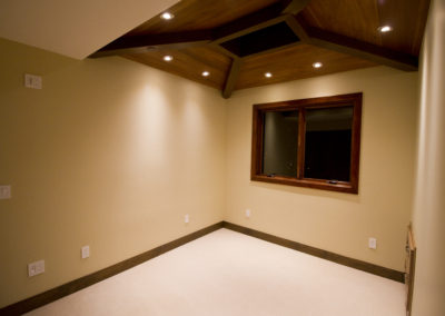 upstairs_bedroom